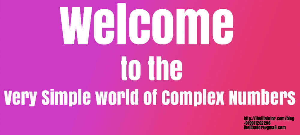 "<img src=""complex number world.jpg"" alt=""complex number world"">"